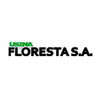 USINA FLORESTA