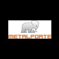 Metalforte