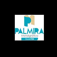 Palmira Matalgrafica