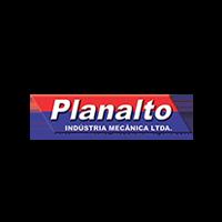Planalto Indústria Mecânica